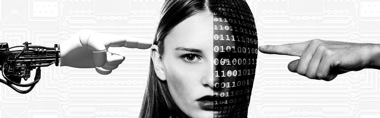 Tехнологиите и човека