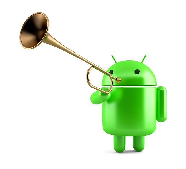 Translate App – Android Strings.XML Translation