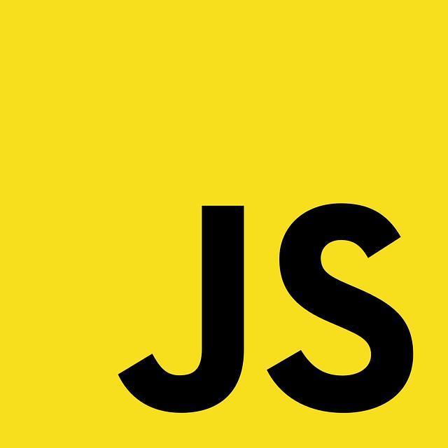JavaScript Translation files with Translate App