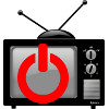 Stop watching TV