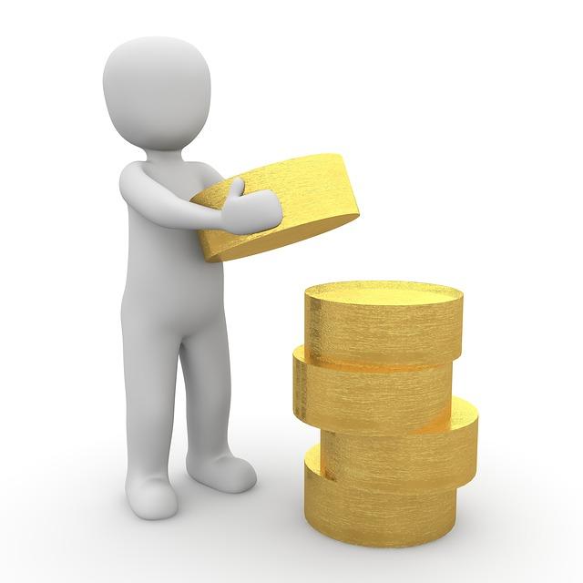 Технически Контрол над Контейнерите на Финансова Стойност