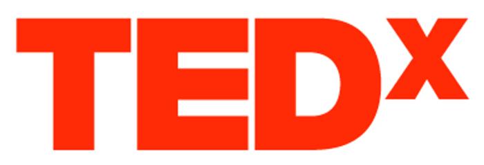 TEDxVarna - ideas worth sharing